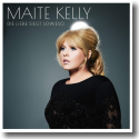 Cover: Maite Kelly - Die Liebe siegt sowieso