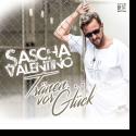 Cover:  Sascha Valentino - Tränen vor Glück