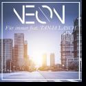 Cover:  Neon feat. Tanja Lasch - Für immer