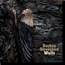 Cover: Barbra Streisand - Walls