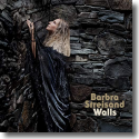 Cover:  Barbra Streisand - Walls