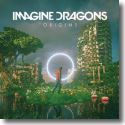 Cover: Imagine Dragons - Origins