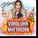 Cover:  Marry - Vorglühn Nachglühn
