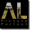 Cover: Adam Leon - Picture Perfect