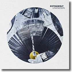 Cover: Extrawelt - Unknown