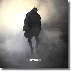 Cover: Holygram - Modern Cults