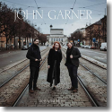 Cover:  John Garner - See You There