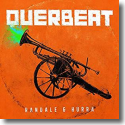 Cover: Querbeat - Randale & Hurra