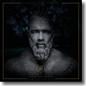Cover: Kollegah - Monument