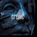 Cover:  Credic - Agora