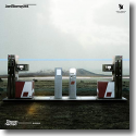 Cover:  Jan Blomqvist - Disconnected