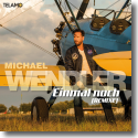 Cover: Michael Wendler - Einmal noch