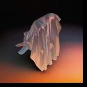 Cover:  Adriatique - Nude