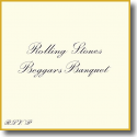 Cover:  The Rolling Stones - Beggars Banquet (50th Anniversary Edition)