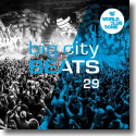 Cover:  Big City Beats Vol. 29 (World Club Dome 2018 Winter Edition) - Various Artists