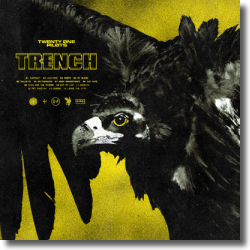 Cover: Twenty One Pilots - Trench