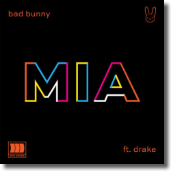 Cover: Bad Bunny feat. Drake - MIA