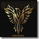 Cover:  The Cascades - Phoenix