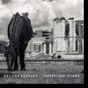 Cover:  Neilson Hubbard - Cumberland Island