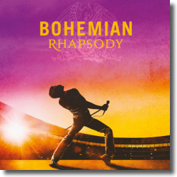 Cover: Bohemian Rhapsody (The Original Soundtrack) - Original Soundtrack