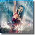 Cover: Evanescence - Evanescence - Synthesis Live