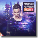 Cover: Hardwell Presents Revealed Vol. 9 - Hardwell
