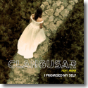 Cover: Clangusar feat. Mara - I Promised Myself