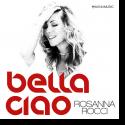 Cover:  Rosanna Rocci - Bella Ciao