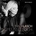 Cover: Tanja Lasch - Das Schlüsselloch