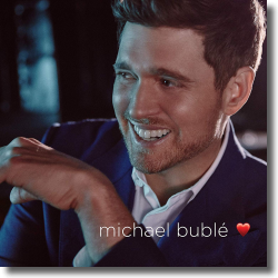 Cover: Michael Bublé - Love