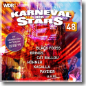 Cover:  Karneval der Stars 48 - Various Artists