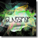 Cover:  Glasspop - Stranger In The Mirror