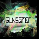 Cover:  Glasspop - Stranger In The Mirror