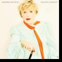 Cover: Marianne Faithfull - Negative Capability