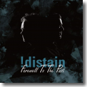 Cover:  !Distain - Farewell To The Past