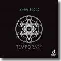 Cover: Semitoo - Temporary