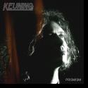 Cover:  Dave Keuning - Prismism