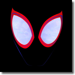 Cover: Post Malone & Swae Lee - Sunflower (Spider-Man: Into The Spider-Verse)