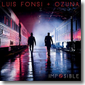Cover: Luis Fonsi & Ozuna - Imposible