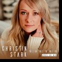 Cover: Christin Stark - Nein, nein, nein