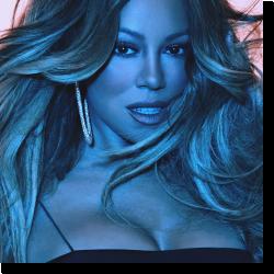 Cover: Mariah Carey - Caution