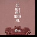 Cover:  Kleeberg - So gut wie noch nie