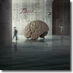 Cover: Rush - Hemispheres (40th Anniversary Edition)
