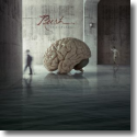 Cover:  Rush - Hemispheres (40th Anniversary Edition)