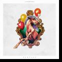 Cover:  LANDMVRKS - Fantasy