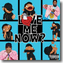 Cover:  Tory Lanez - LoVE me NOw