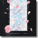 Cover: Shawn Mendes & Zedd - Lost In Japan (Remix)