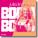 Cover:  Julia Lindholm - Boom Boom