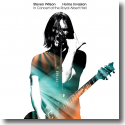 Cover:  Steven Wilson - Home Invasion: Live at Royal Albert Hall