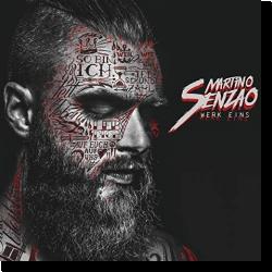 Cover: Martino Senzao - Werk Eins